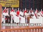 TMS LEGEND & THIRAVIDA SELVAN VOL 280