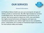 Best Used Cars Dealer Dublin, Limerick, Waterford, Sligo, Galway, Cork