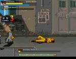 Crazy Zombie V9.0 The Last Heros