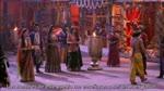 Capítulo 360 Radha Krishna series subtítulos español