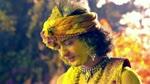 Capítulo 361 Radha Krishna series subtítulos español