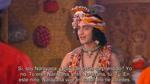 Capítulo 364 Radha Krishna series subtítulos español