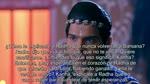 Capítulo 369 Radha Krishna series subtítulos español
