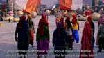 Capítulo 372 Radha Krishna series subtítulos español