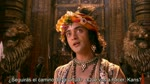 Capítulo 374 Radha Krishna series subtítulos español