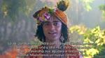 Capítulo 391 Radha Krishna series subtítulos español