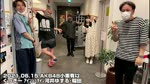 2021.06.15 AKB48小栗有以 くっきー アインシュタイン稲田・河井ゆずる