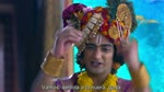 Capítulo 422 Radha Krishna series subtítulos español