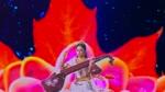 Capítulo 437 Radha Krishna series subtítulos español