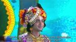 Capítulo 452 Radha Krishna series subtítulos español