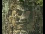 10500 v. Chr. Geheimnisse der Hochkulturen (volle Dokumentation)