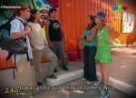 Floricienta Episode 7 (ENG SUB)