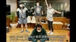 2021.06.23 ケンドーコバヤシ AKB48大家志津香(柏木由紀休み) ・アンガールズ田中・山根