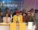 Mai dire Gol del Lunedì 1993-94 - Puntata 29 (02-05-1994)