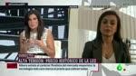 Causas del precio de la electricidad en España