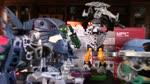 Bionicle: T1TS RP