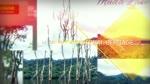 Ecards malaysia