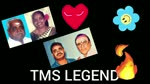 TMS LEGEND  MTHIRAVIDA SELVAN VOL 521