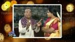 Tms Legend & Avms Server Sundaram Kaakkum Karangal And Kuzhandaiyum Deivamum