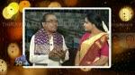 Tms Legend & Avms Veera Thirumagan Annai And Nanum Oru Penn