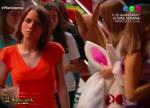 Floricienta Episode 12 (ENG SUB)