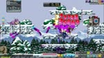 Maplestory No Clothes Mega Burning Pathfinder Part 2 Hours 3 and 4