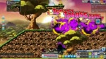 Maplestory No Clothes Mega Burning Pathfinder Part 3 Hours 5 and 6