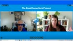 List Building for Better Business Marketing with Jennie Wright and David Somerfleck