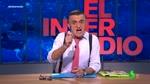 El Intermedio (P.2093) 03-12-2019