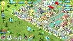 City Island 4 da Microsoft Store App Meu novo vício