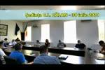 Ședința C.L. Călan - 30.07.2021