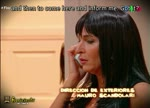Floricienta Episode 13 (ENG SUB)