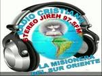 Programa La Voz de Dios Año 2016