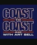 Art Bell - Area 51 - Bob Lazar, George Knapp & Gene Huff (4-1-2006)