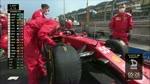 F1 Hungria 2021 Carrera