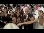 Nancy Ajram - Lawn Ayounak (2021 Version)   نانسي عجرم - لون عيونك