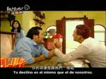 Rolling Love - Capítulo 08 [Sub. Español]