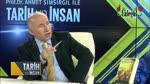 Said Nursi Abdülhamid Han'a Neden Karşıydı - Prof. Dr. Ahmet Şimşirgil