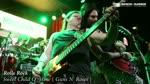 Rolls Rock - Medley ( Cia Paulista Pub )