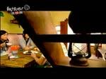 Rolling Love - Capítulo 09 [Sub. Español]