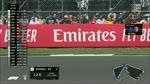 F1 Gran Bretaña 2021 Libres 2