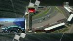 F1 Gran Bretaña 2021 Carrera