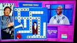 My Favorite Episode of People Puzzler