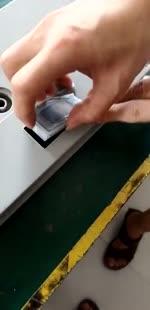 Replacing LED Display