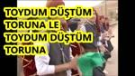 Delalım türküsü karaoke alt yapısı md enstrümantal delalım sözleri delalım diyarbakır türküsü
