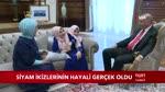 AKP Hükümeti yapacaksa bu özel ayrımcılığı bütün engelliler için yapmalı!!(Türkiye)